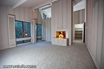 4451 Ashton Drive Carmichael Rental House For Rent Sacramento Greenhaven Sacramento Pocket