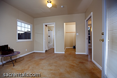 4825 12th Ave Colonial Heights Sacals 916 454 6000 Concrete Floor Bedroom Flooring Walls Contemporary Design Ideas