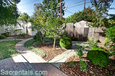 4831 A Street Mckinley Park Sacramento 95819 95816