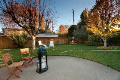 4880 Reid Way East Sacramento Rental 95831 95823 95825