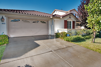 sacramento house for rent land park