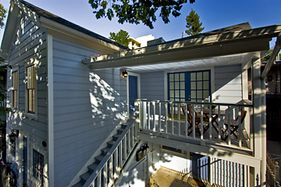 studio for rent midtown sacramento rental property management