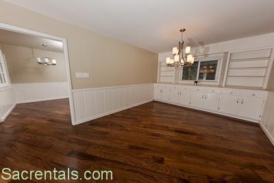 5236 Fair Oaks Blvd Carmichael To Feature Your Home On Sacrentals Com
