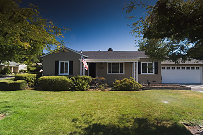 5290 G Street East Sacramento Rentals Rental House Property Midtown Mckinley Park Home For Rent 95825 95819 95816 95818