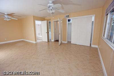 5301 J Street East Sacramento Rental House Peoperty Management 95819 95818 95816 East Sacramento