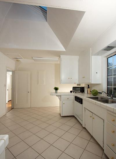5301 J Street East Sacramento Rental House Peoperty