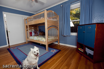 Bedroom suite orlando tuscan furniture for Bedroom furniture in sacramento