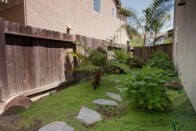 Moss Grove Plantation Homes For Rent