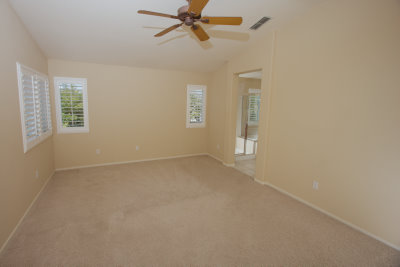American Property Management on Property Management Available Rentals Lease East Sacramento Mckinley