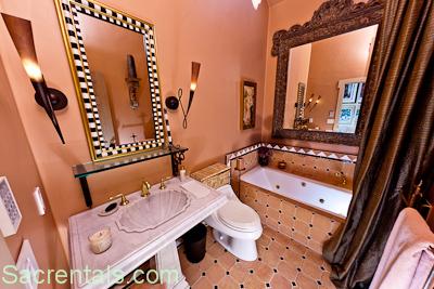 4400 Fair Oaks Blvd Carmichael Sacrentals Com 916 454 6000