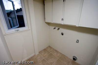 wall oven hook up