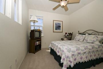 5487 Gracen Way 95835 Natomas Rental House For Rent Sacramento Greenhaven Sacramento Pocket