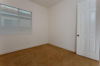 5855 Bridgecross Drive Natomas Rental House For Rent Sacramento Greenhaven Sacramento Pocket