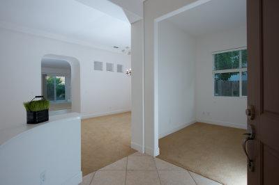 5855 Bridgecross Drive Natomas Rental House For Rent