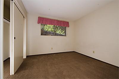 6084 13th Street Land Park Rental House For Rent Sacramento Greenhaven Sacramento Pocket Natomas