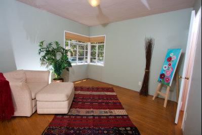 612 48th Street East Sacramento Sacramento Rental