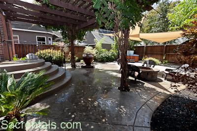 624 37th Street East Sacramento 95816 To Feature