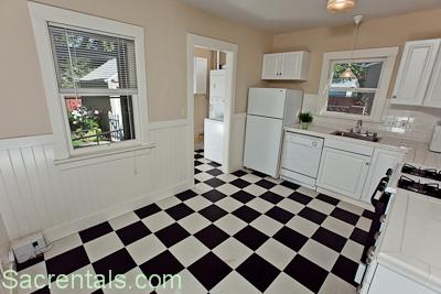 624 41st Street East Sacramento Rental Property Sacrentals