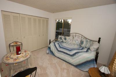 6241 Riverside Drive 95822 Greenhaven Rental Sacramento Greenhaven Sacramento Pocket Natomas