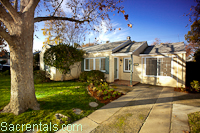 rental property house for rent sacramento