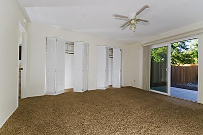 6950 Crux Citrus Heights Rental House For Rent Sacramento Greenhaven Sacramento Pocket Natomas