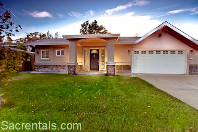 7025 Tandem Court Citrus Heights 916 454 6000