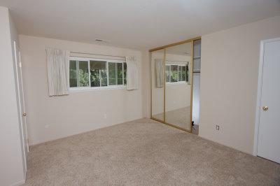 7511 Fairway Two Fair Oaks North Ridge Country Club Sunrise Rancho Cordova 95615 Rental House