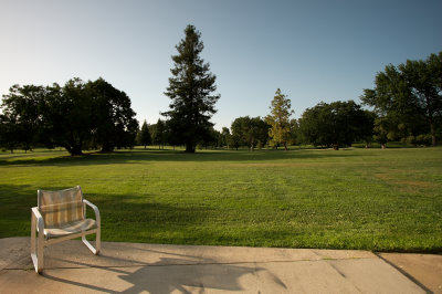 Property Management Jobs Sacramento Ca