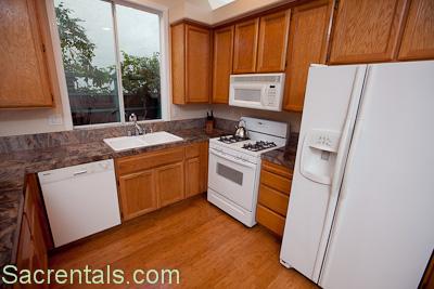 7977 Keith Winney Circle Elk Grove Ca 95758 Rental