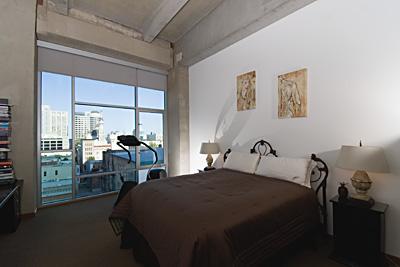 800 J Street 95816 Midtown Sacramento Rental Loft House Home Apartment For Rent 95814 Sacramento