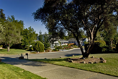 8330 Olive Hill Court Fair Oaks Sacramento 95835 95825