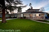 rental property management manager home house east sacramento