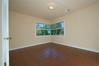 8951 River Road Rental House For Rent Sacramento Greenhaven Sacramento Pocket Natomas Roseville