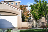 elk grove house rentals property management
