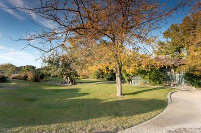 9175 River Road Rental House For Rent Sacramento