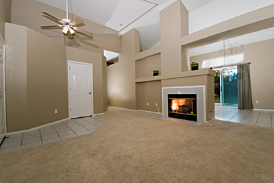 Garage Apartments For Rent In West University Houston