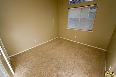 9428 Plain Oak Elk Grove Rental House For Rent Sacramento Greenhaven Sacramento Pocket Natomas