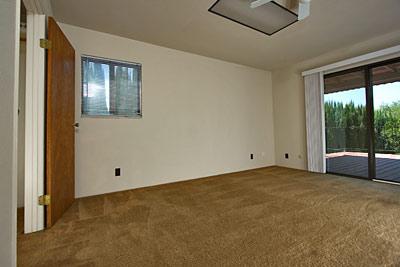 9625 Mira Del Rio Drive Rental House For Rent Sacramento Greenhaven Sacramento Pocket Natomas