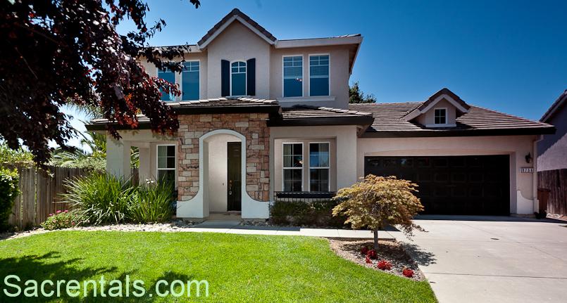 9756 Jutland Court Laguna Park Elk Grove Ca 95757 To Feature Your Property On
