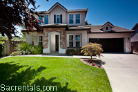 Rentals 3 To 6 Bedroom For Rent Property Management House