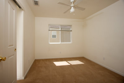 9769 Tundra Swan Circle Laguna Rental House For Rent Sacramento