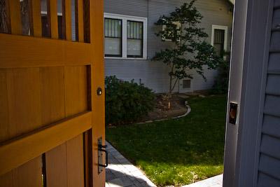 Prime East Sacramento 95819 Rental 95831 95823