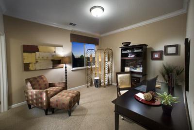 The Crest For Rent Antelope Sacramento Roseville Folsom Elkgrove Sacramento Rental East