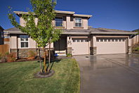roseville rocklin rental house
