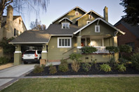 East sac fab 40's rentals for rent property management for rent