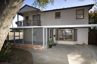 'south land park rental property house for rent rentals in land park' from the web at 'http://www.sacrentals.com/rentals/1430-27ave.jpg'