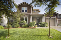 Sacramento natomas westlake house property management