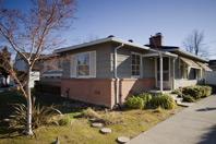 land park east sacramento rentals house