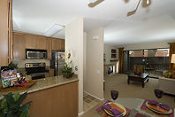 condo for rental property management rentals sacramento