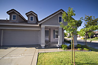 house for rent natomas rentals sacramento